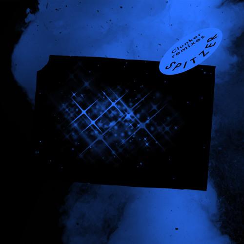 Spitzer - Clunker (Avatism Remix)