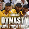 Durag Dynasty - Durag Dynasty Theme (prod. Alchemist)