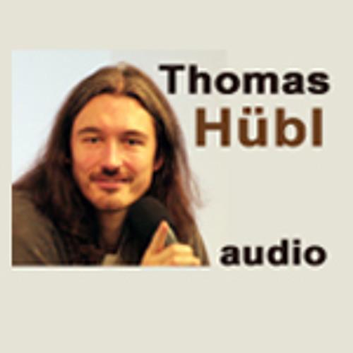 The priority of your life - Thomas Hübl