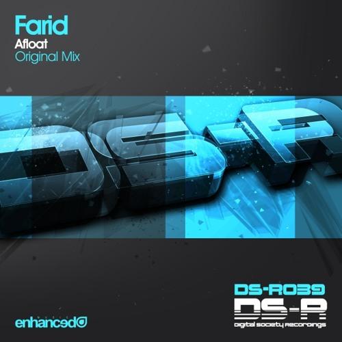 Farid - Afloat (Original Mix)