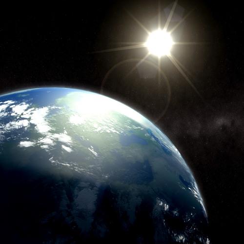 Cosmic Gate - Back To Earth (Dwight P. Acorda Bootleg)