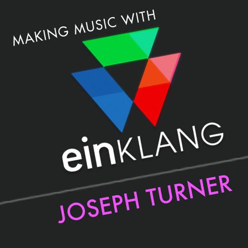 Joseph Turner - EINKLANG VII
