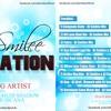 Dil Lena Khel Hai - Dj Smilee Remix