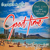 Download Carly Rae Jepsen ft Owl City - Good Time [Emanuele Maglie Bootleg Remix] Mp3