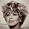 Tina Turner - When The Heartache Is Over (Zeni N. Nu & Deep Mix)