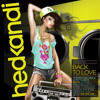 Hed Kandi Back To Love 2013 Album Preview
