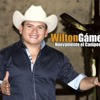 Música Llanera- Nuevamente el campeón, Wilton Gámez