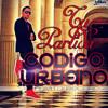 Codigo Urbano - Tu Partida - (Prod) Dj Stanley