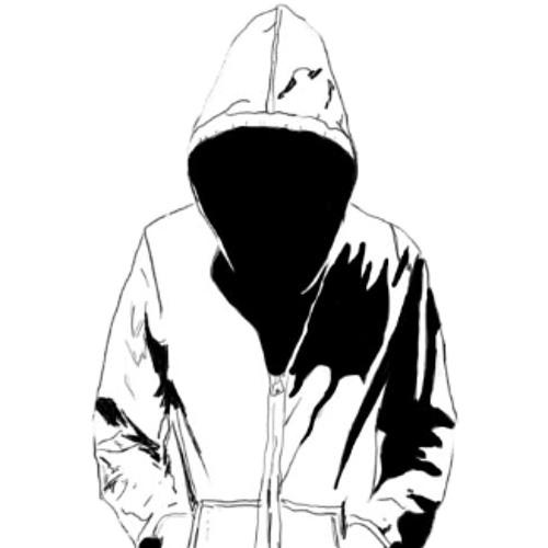 Night Music (Post Ambient & Dark Garage)