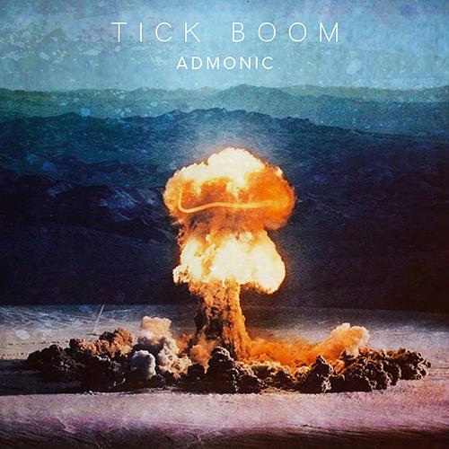 Tick Boom