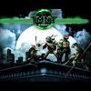 TMNT Theme (Demo)