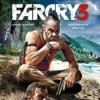 Far Cry 3 - Theme Song