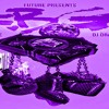 Download Future Ft. Drake - Fo Real [Screwed & Tapped@YungCasanova713][W/DL]F.B.G. The Movie 2013 Mp3