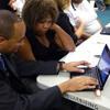 #innovateRT: Open Data Philly & bridging the digital divide