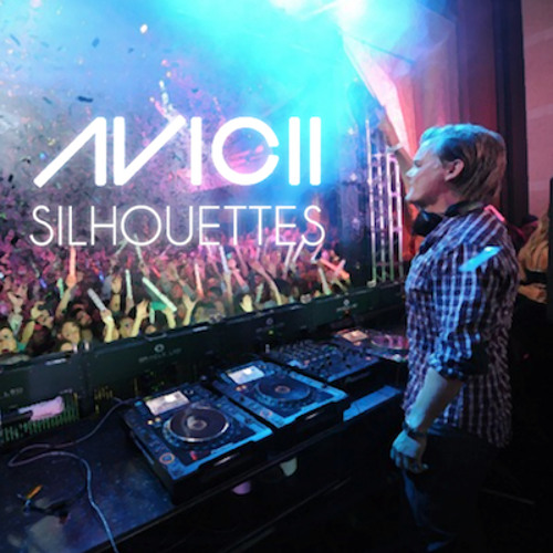Avicii - Silhouettes (AVICII's Exclusive Ralph Lauren Denim and Su) Free Download