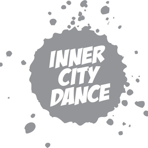 Artifice - Blacklight & Airlock dropped by DJ Hype on Kiss FM coming soon on Inner City Dance