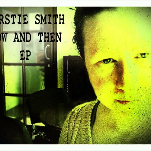 Kirstie Smith - Always the same