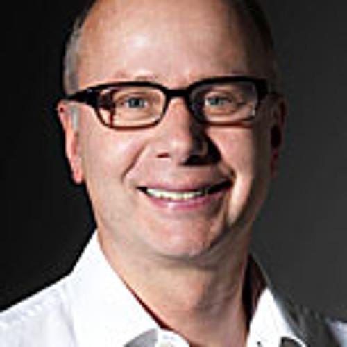 Christian von Wartburg im Grossen Rat am 16.1.2013