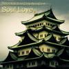 Soul Love - DJ DSK & Soul Clap Asia Crew ** FREE DOWNLOAD**