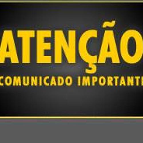 Spot Lannis Clube FESTA DO SINAL - www.amarildomagalhaes.com