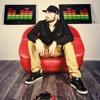 DJ FIRST from  BABA STARS  HiP HoP - RnB  Mixtape Part.2