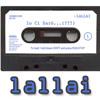 Stella Brilla (canzone di LALLAI) produzione MUSIC TOOLS LAB