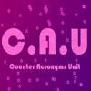 Pra€ludium 'n' $nap (canzone di C.A.U.) produzione Music Tools lab