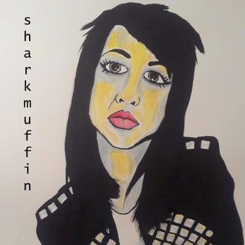 """Sharkmuffin - """"The Lake"""""""