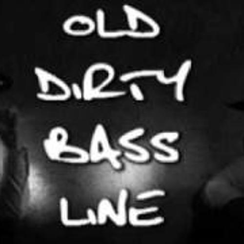 Dj Potek_Dirty bassline