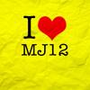 MJ12 - STORY 18 JAN 2013