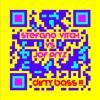 Stefano Vitch VS Jof Pryz - Dirty bass !!! (Teaser)