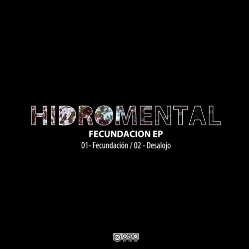 01 Hidromental - Fecundacion
