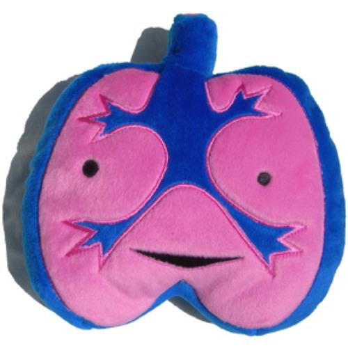 Kiddies Lung