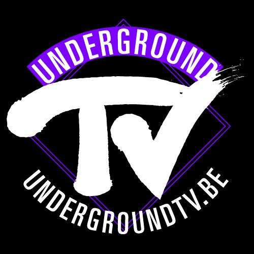 ARtroniks - UndergroundTV Exclusive Mix