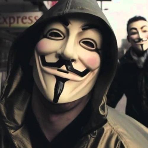 Nicky Romero - Toulouse (lolkfc remake)
