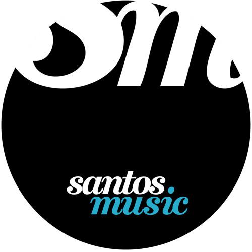 Breno Correa & Deep Saints - Dead Again (Original Mix)