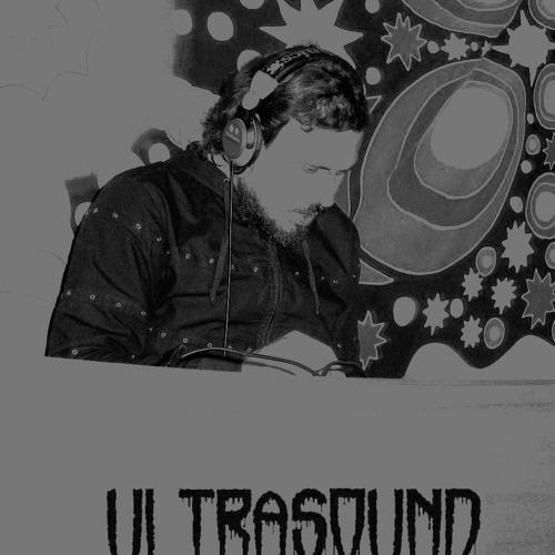 DJ UltraSounD ____________ Apophis                                (2013/Jan) [Promo Set]