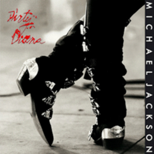 Dirty Diana Remix (Produced by Track4merz)