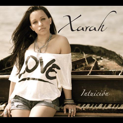 El Silencio y Tu Voz (As Recorded By XARAH)