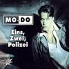 Modo - Eins Zwei Polizei ( Adem Gürbüz Remix Demo 2013 )