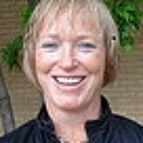 Anne Dunford - Cargill Plainview Texas Plant Closes