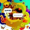 Quantic - Transatlantic (Remix)