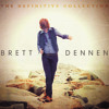 Brett Dennen - Blessed (with Forro in the Dark)