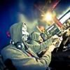 SPACEI PRESENTS BONEHEAD (NL) ON TOXIC SICKNESS RADIO | TERROR | SPEEDCORE SET | 17TH JANUARY 2013