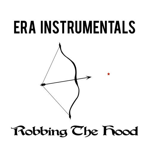 Robbing the Hood Instrumental