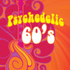 Psychedelic 60s Demo