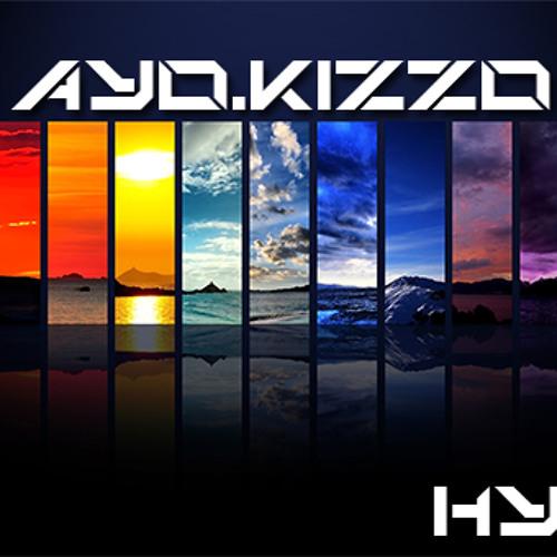 Ayo.Kizzo - HYR (Original Mix) *Free Download