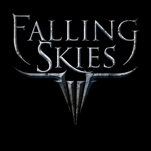 Falling Skies Showcase Mix
