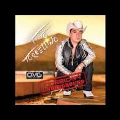 Tito Y Su Torbellino - Ahora No Eres Tu, Soy Yo