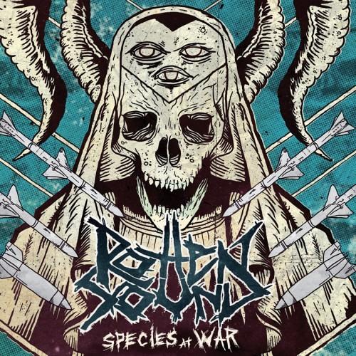 Rotten Sound - Peace